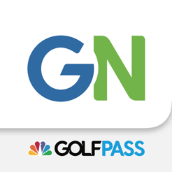 ‎GOLFNOW Book TeeTimes Golf GPS