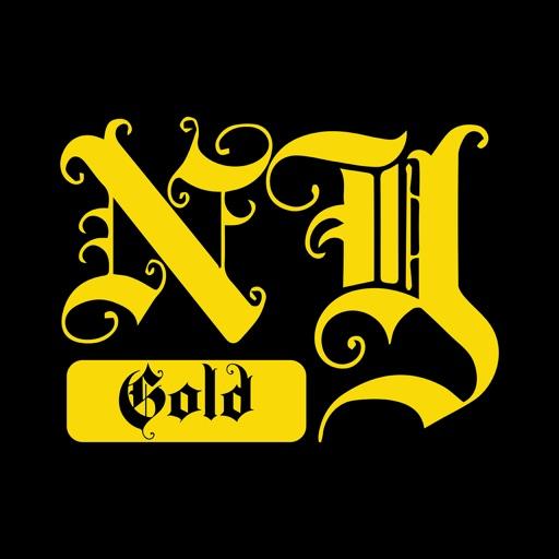 NY Gold
