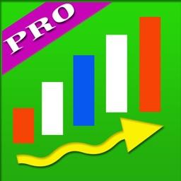 Penny Stocks Pro