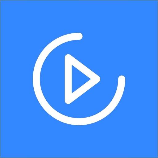 Audio Picker - Video to Audio