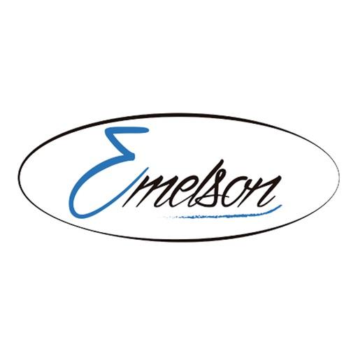 Emelson