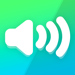 Ringtones HD & Ringtone Maker