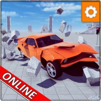 Car Crash Max Demolition Derby free Resources hack