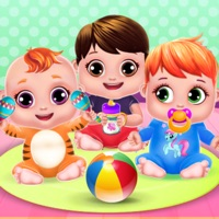Codes for Trio Baby Care Nursery Hack