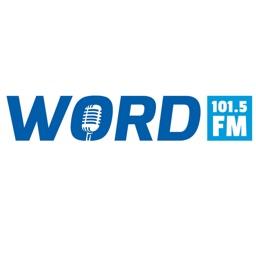 101.5 WORD-FM