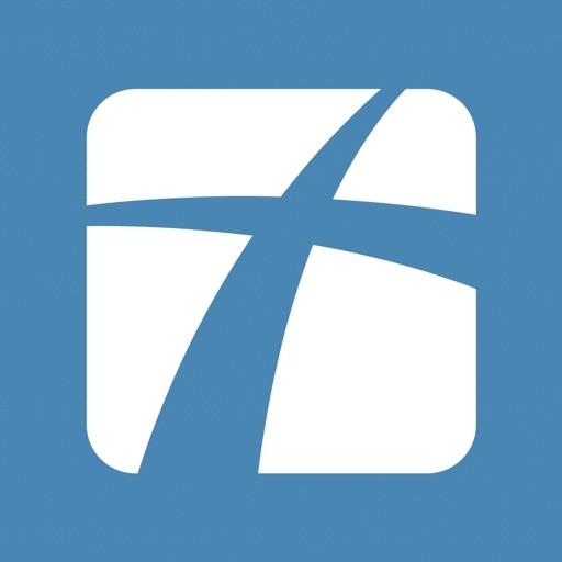 Brazos Pointe Fellowship icon