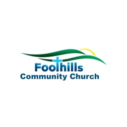 Foothills Community Church; GA