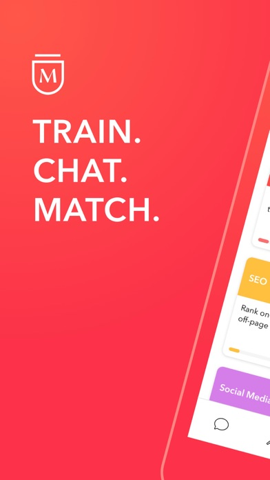 download GenM - Learn Marketing indir ücretsiz - windows 8 , 7 veya 10 and Mac Download now