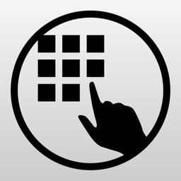 EDGE touch (pixel art tool)