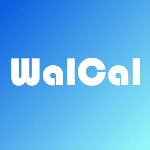 WalCal