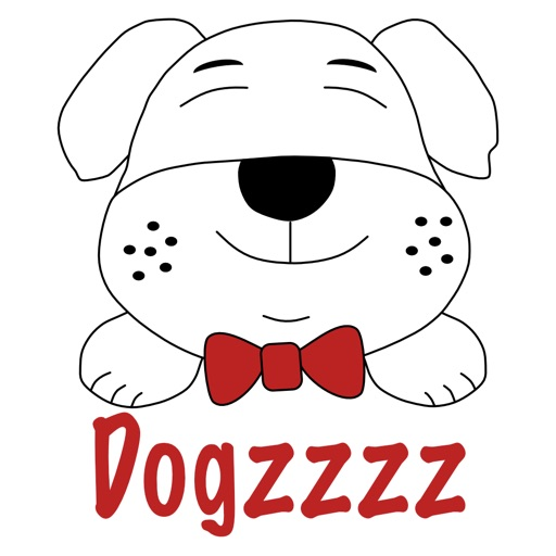 Dogzzzz