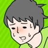 シャイボーイ -脱出ゲーム iPhone / iPad