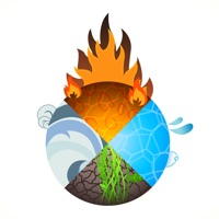 Codes for Earth Wind Fire Water Hack