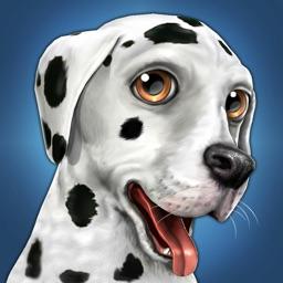 DogWorld - My Puppy
