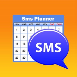 Sms Planner - Send your SMS