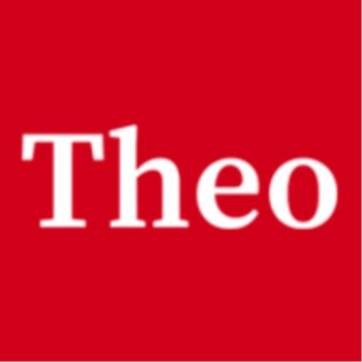 AASP Theo