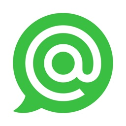 Video Calls & Chat – Agent