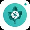 PlantFinder - Quick identifier - iPhoneアプリ