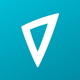 Driven Resilience App