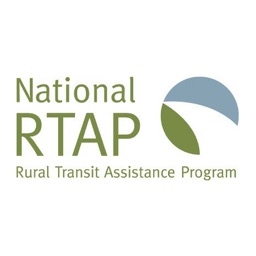 National RTAP