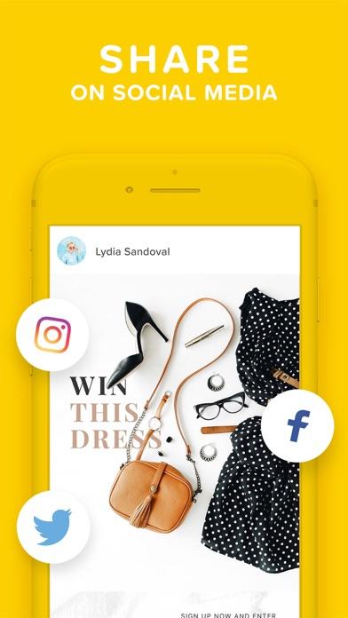 Over ajoute du texte sur vos photos iOS-capture-7