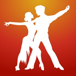Salsa Rhythm appstore