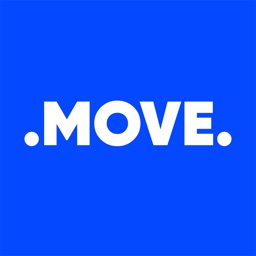 MOVE by LIV3LY