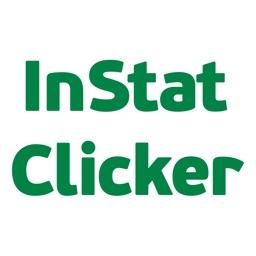 Clicker InStat