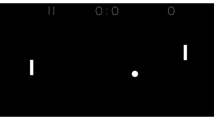 Watch Ping Pong screenshot-4