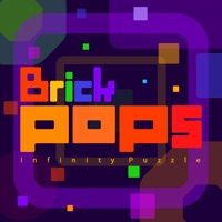 Codes for Fun! Pops Hack