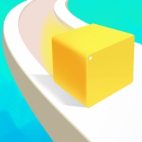 Codes for Fix Blocks Hack