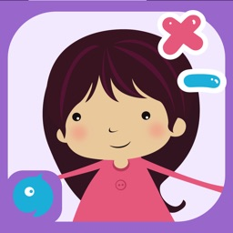 Fun Learn Math Games for Kids