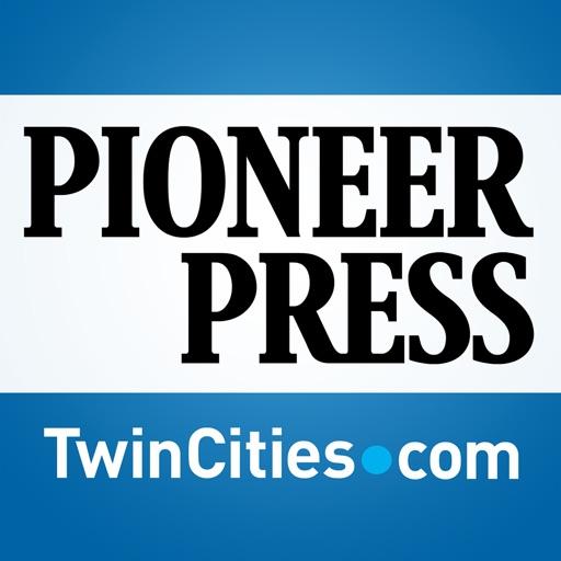 St. Paul Pioneer Press