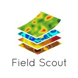 Omnia Field Scout