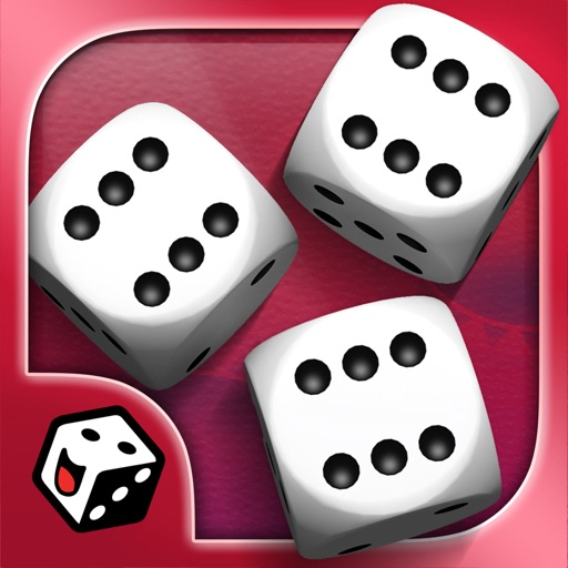 Yatzy Multiplayer - Dice Game