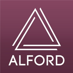 Alford Widescreen Calculator