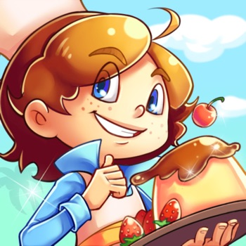 [ARM64] Cooking Chef Cheats v3.2.6 +2 Download