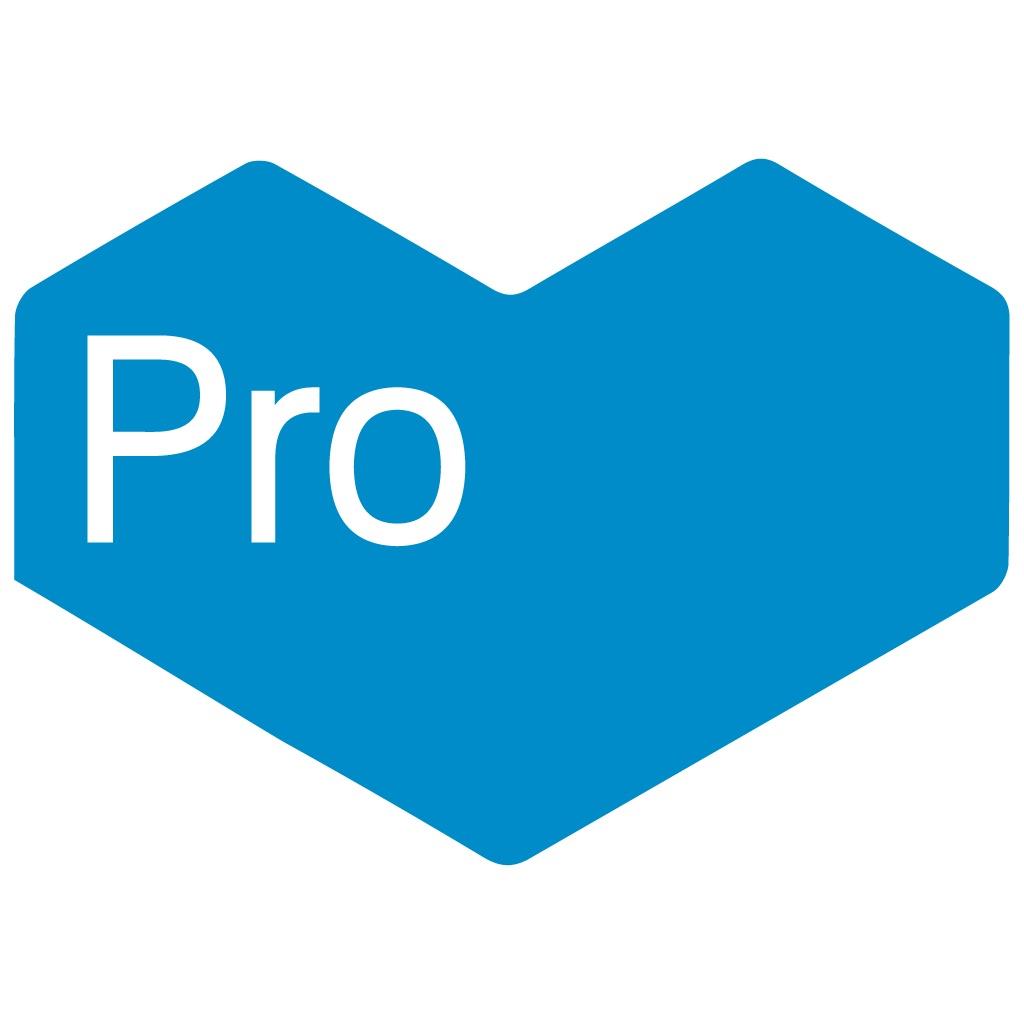 eKuore Pro