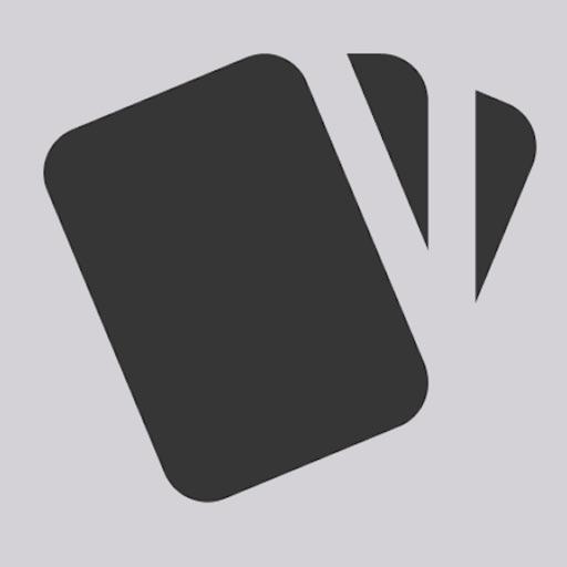 GamePad Score Tracking