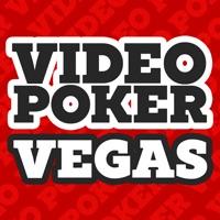Codes for Video Poker Vegas Multi Hand Hack