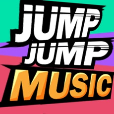 Activities of Jump Jump Music: Beat Parkour