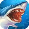 鲨鱼街玩:单机模拟游戏