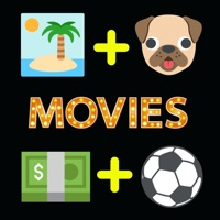 Codes for 2 Pics What Movie - Word Quiz Hack