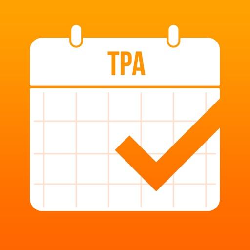 Project App IA