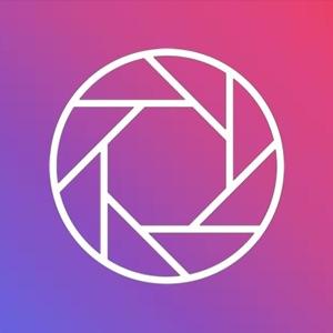 Lens For Instagram download