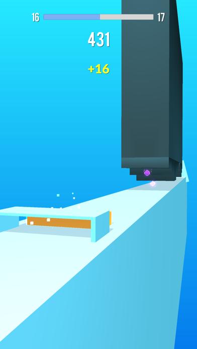 Shape Shifter 3D screenshot 3