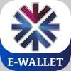 QNB ALAHLI E-Wallet