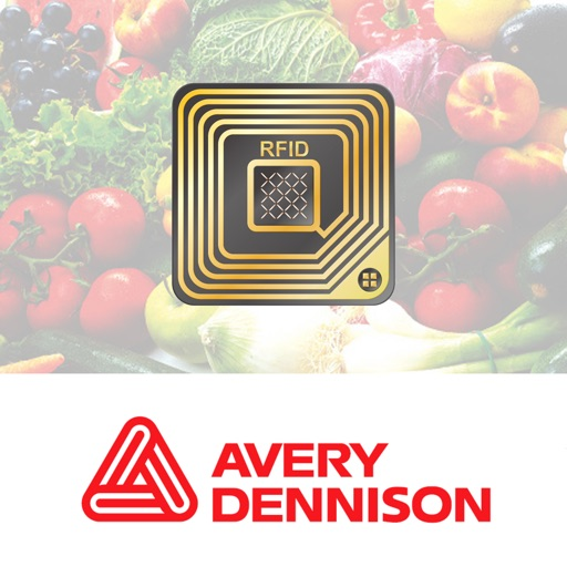 RFID Food Manager