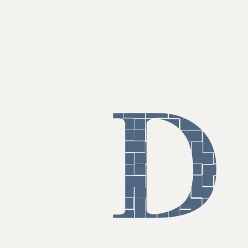 Простой дневник - Нет рекламы