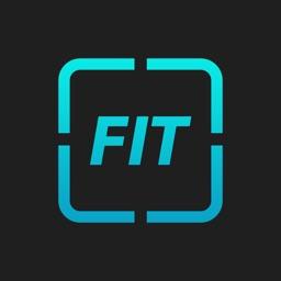 LedTrainer FIT Pro
